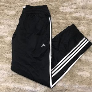 💥ADIDAS SWEATPANTS 💥